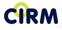 CIRM «e-Navigation Underway 2015»