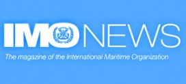 IMO News 2016 - Issue 4