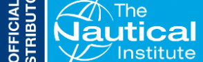 Official distributor of Nautical Institute in Russian Federation
